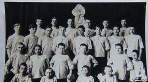 Қазақстан футболының 100 жылдығы Семейде тойланбақ