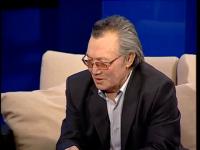 Төлен Әбдік «Түркі әлемінің үздік жазушысы» атанды