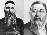 Ер Жәнібек – Абай мен Шәкерімнің үлкен нағашысы