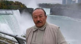 Біртуар жазушы Мұхтар Мағауин 74 жаста