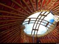 НАУРЫЗДАҒЫ ЫРЫМДАР немесе 3000 жыл бұрын тойланған мерекенің тәрбиелік сырлары хақында
