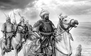 Ораз-Мұхаммед сұлтан жайында не білеміз?