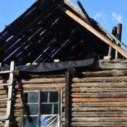 Абақия. Алтайдағы алғашқы мектеп