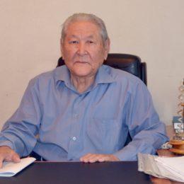 Серікболсын Әбділдин: Біздің конституция президентке қызмет ететін конституция