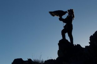 Қазақтардың Моңғолияға қоныс аудару кезеңіндегі тарихи жағдай