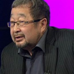 Әзімбай Ғали: Отарсызданудың басты мақсаты – егемендік пен төл тілді сақтау