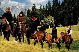 Алматыда 30-жылдардағы қазақ көші туралы конференция өтеді