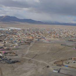 Қазақ халқының Батыс Моңғолия жеріне қоныстану тарихы