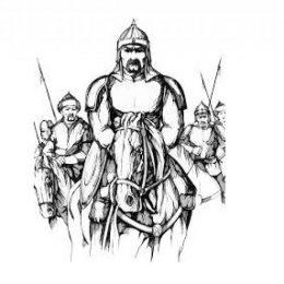 Абақ Керей Самырат руы және олардың қоныстану тарихы