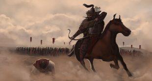 Талапбек Азанбай: Далалықтың дауысы (лирикалық поэма)