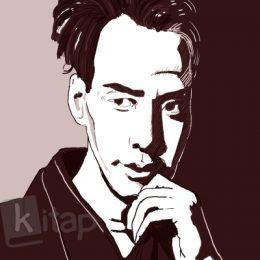 Рюноскэ Акутагава: НАНКИНДІК ИСА ПАЙҒАМБАР (новелла)