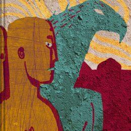 Шығыс табиғаты жайлы бес аңыз