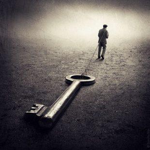 Мағаз Разданұлы: Кебенек кигеннің тойы