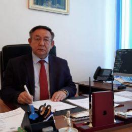 Мырзабеков Молдахмет: Кейбір қандастардың ана тілін білмеуі – жан жаққа шашыраған ұлт тағдыры