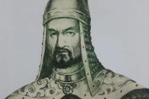 Бапай Ұлан: «Арқалық батыр» жыры және Арқалық батыр