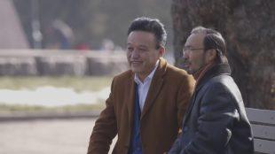 Болат Бопайұлы 60 жаста (видео)
