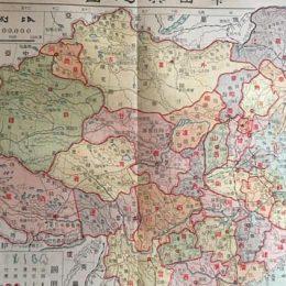 Елдес ОРДА: Биыл Көгедай ордасының дербес әкімшілік билігі жойылғанына 100 жыл