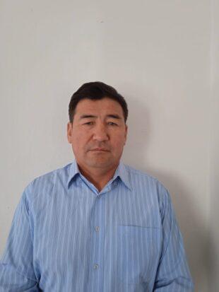 Нұрғажат Қапақұлы: Алтайдың Алақағы – Ботақара жұртының ата қонысы