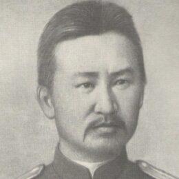 1911 жылы Барлыбек Сыртанұлы жазған алғашқы Қазақ Конституциясы