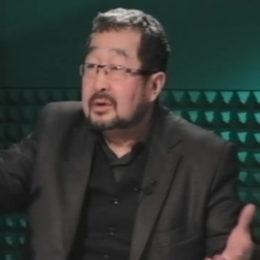 Әзімбай Ғали: Қытай жақын болашақта бірқатар мемлекеттерге агрессивті пиғыл көрсетеді
