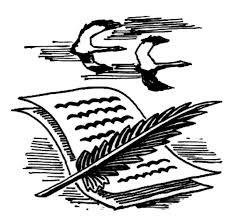 Қаусылқан Қозыбайұлы: Сіләмнің құрдасы (Әңгіме)