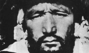 Оспан батыр 120 жыл: Елордада «Қайқая шапқан қарагер» атты музыкалы кеш өтеді.